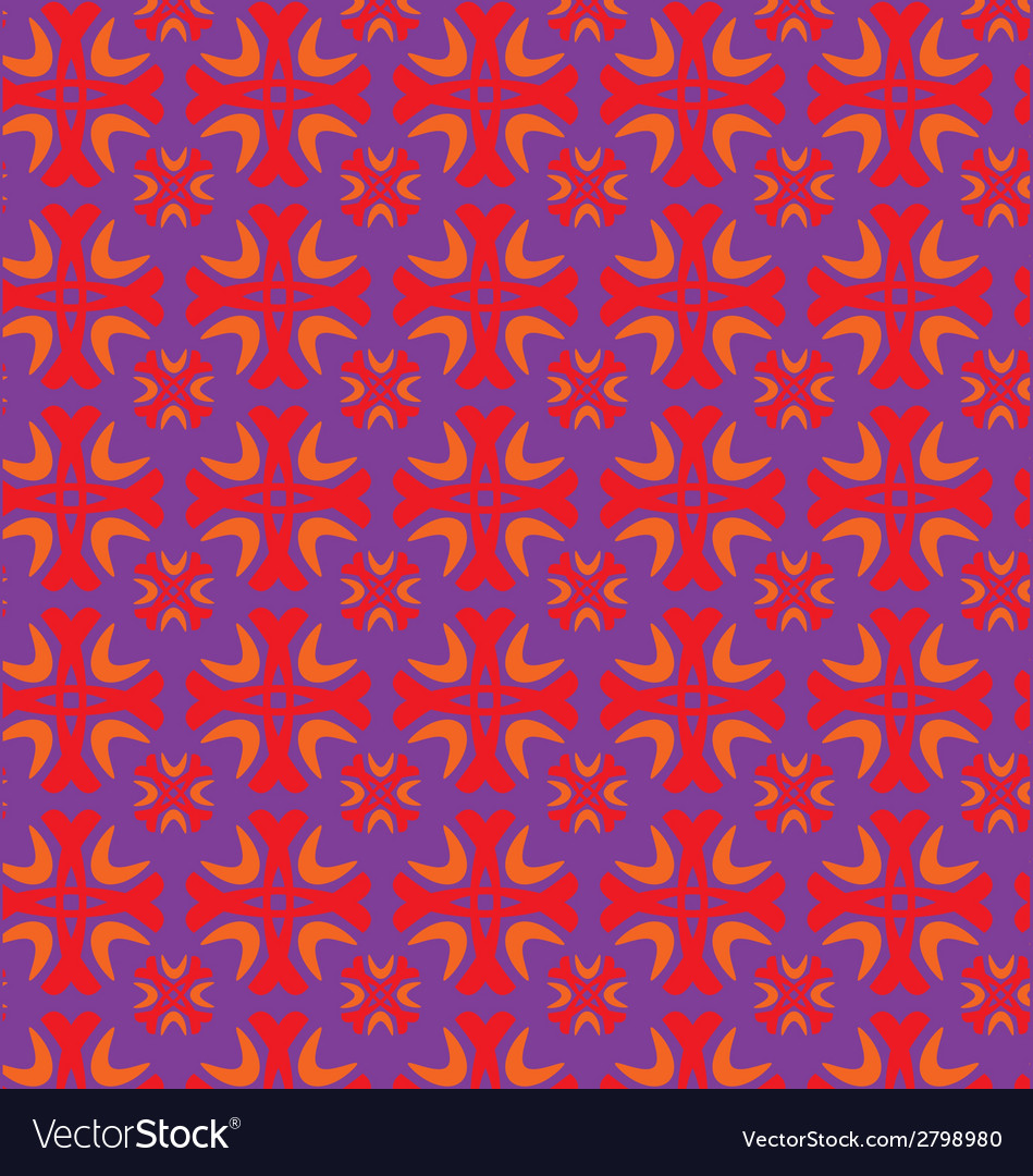 Pattern04 vector | Price: 1 Credit (USD $1)