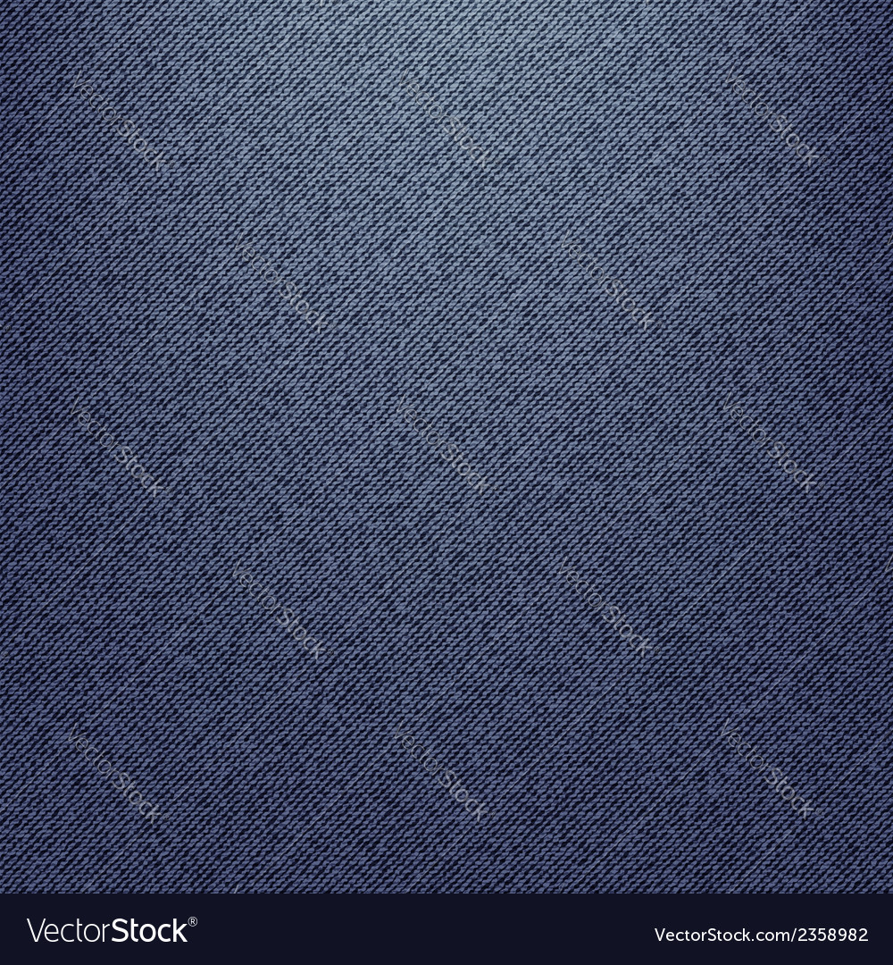 Jeans texture vector | Price: 1 Credit (USD $1)