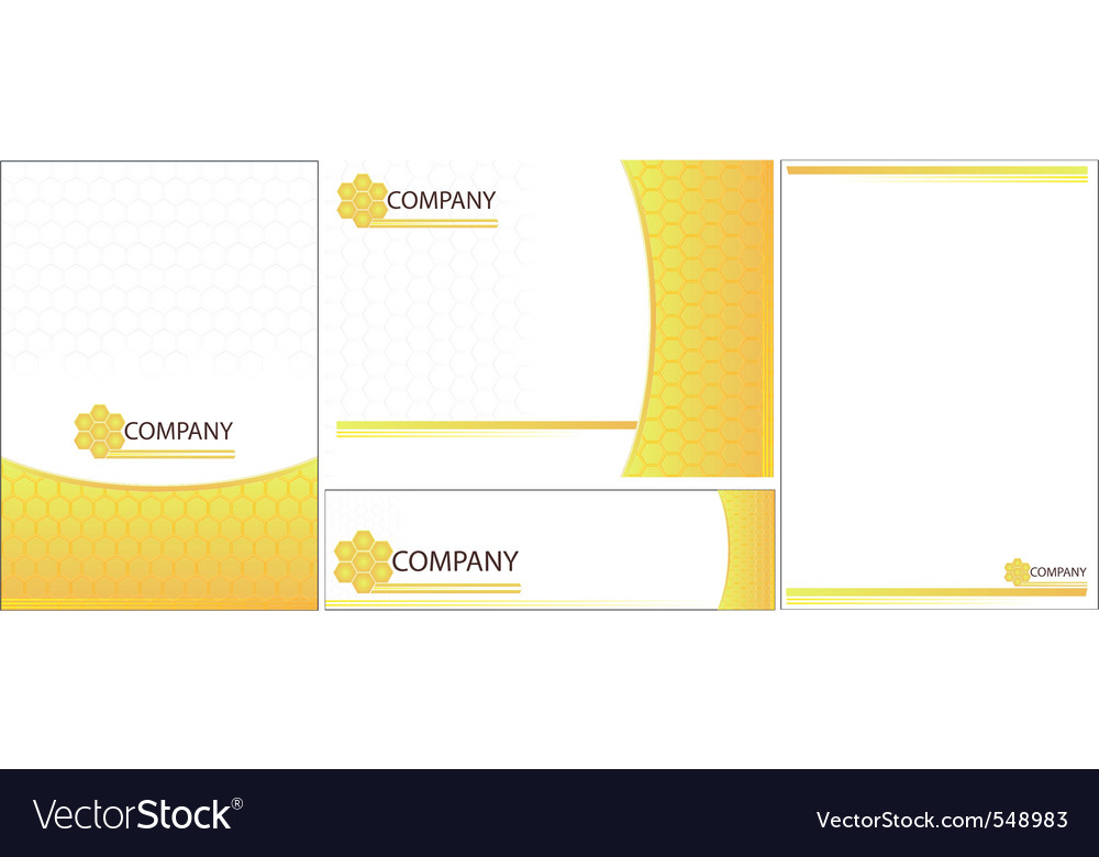 Business style vector   Price: 1 Credit (USD $1)