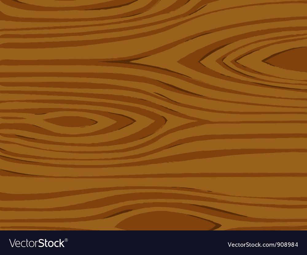 Wood texture vector | Price: 3 Credit (USD $3)