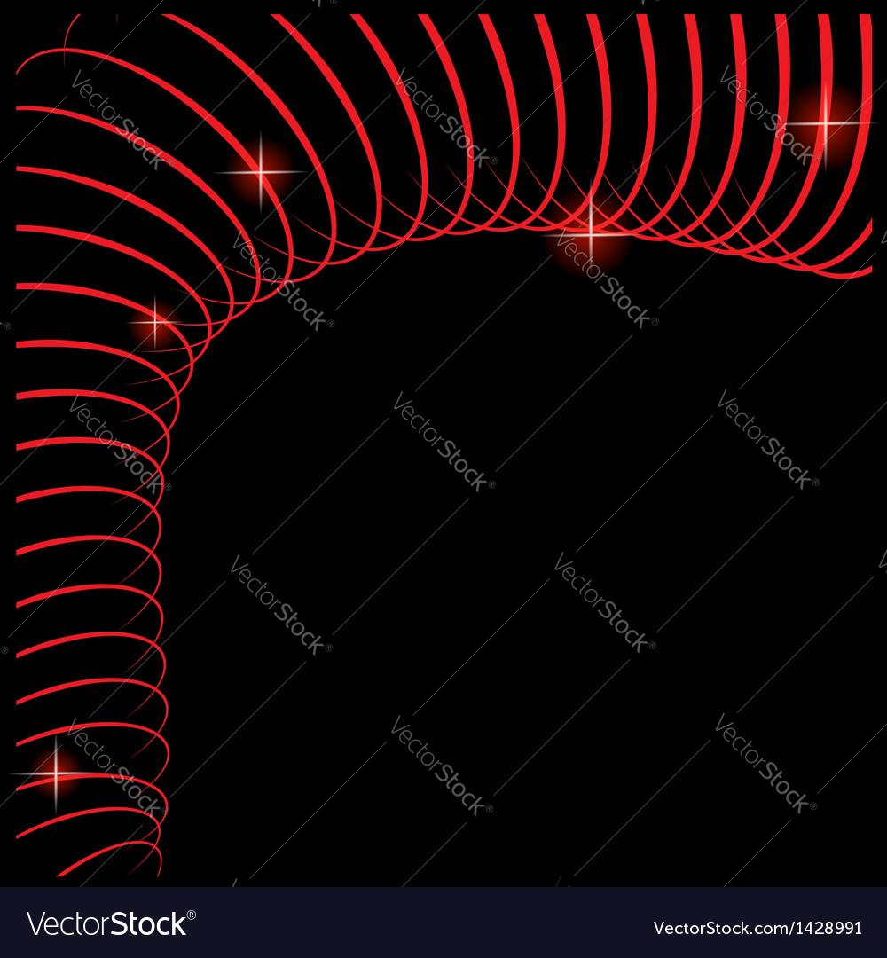Laser background vector   Price: 1 Credit (USD $1)