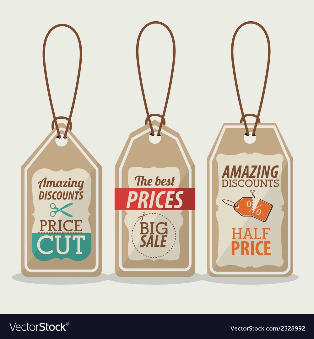 01 02 2014 vector   Price: 1 Credit (USD $1)