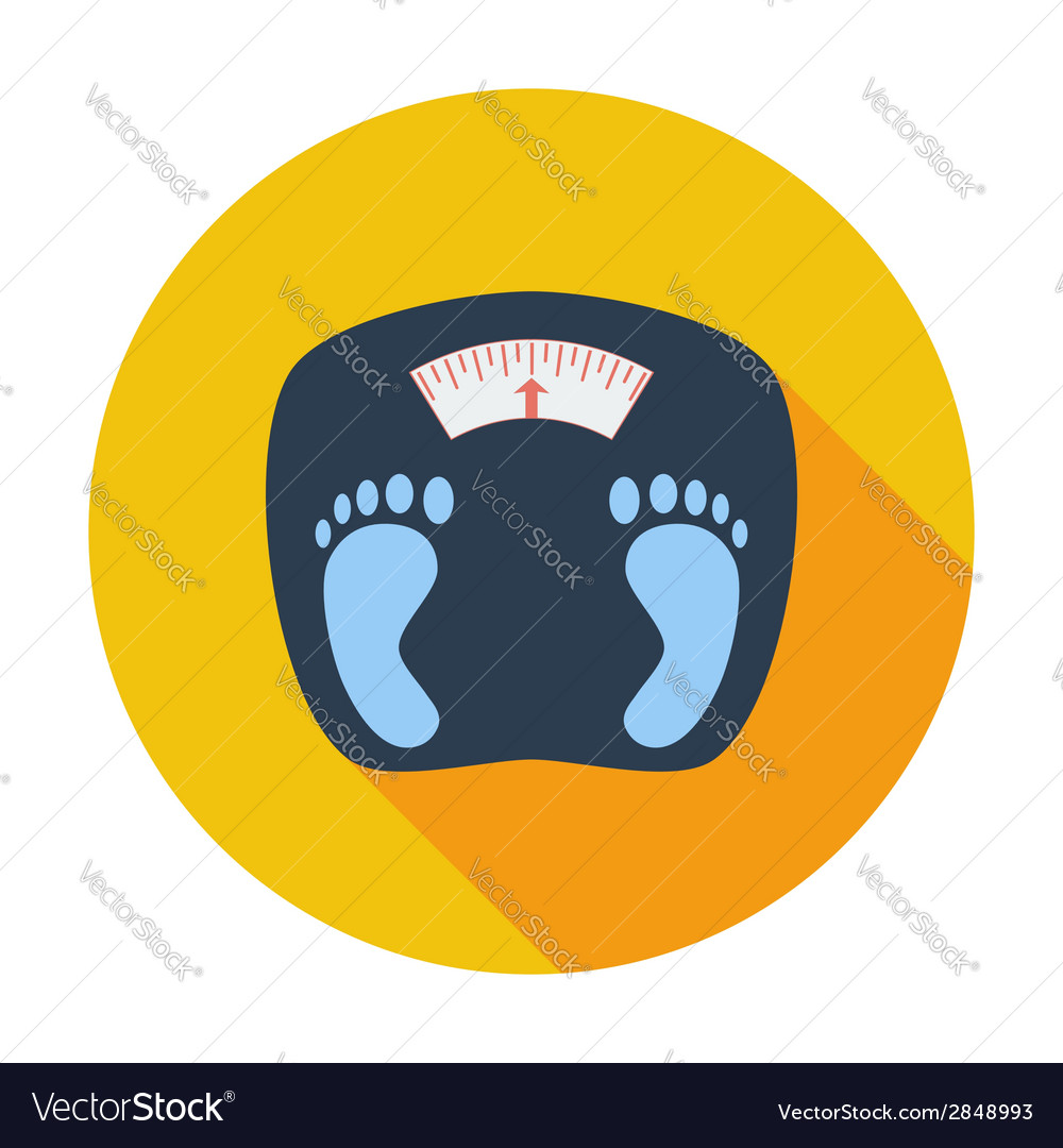 Icon weights vector   Price: 1 Credit (USD $1)