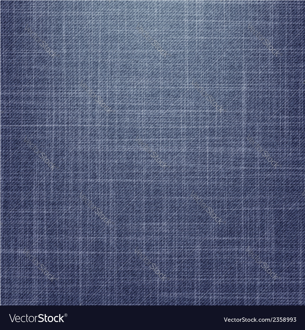 Jeans texture version 3 vector | Price: 1 Credit (USD $1)