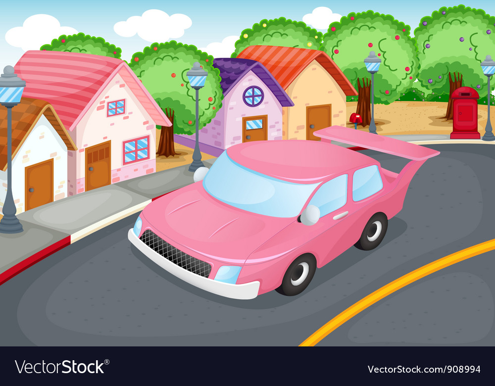 Driving vector   Price: 3 Credit (USD $3)