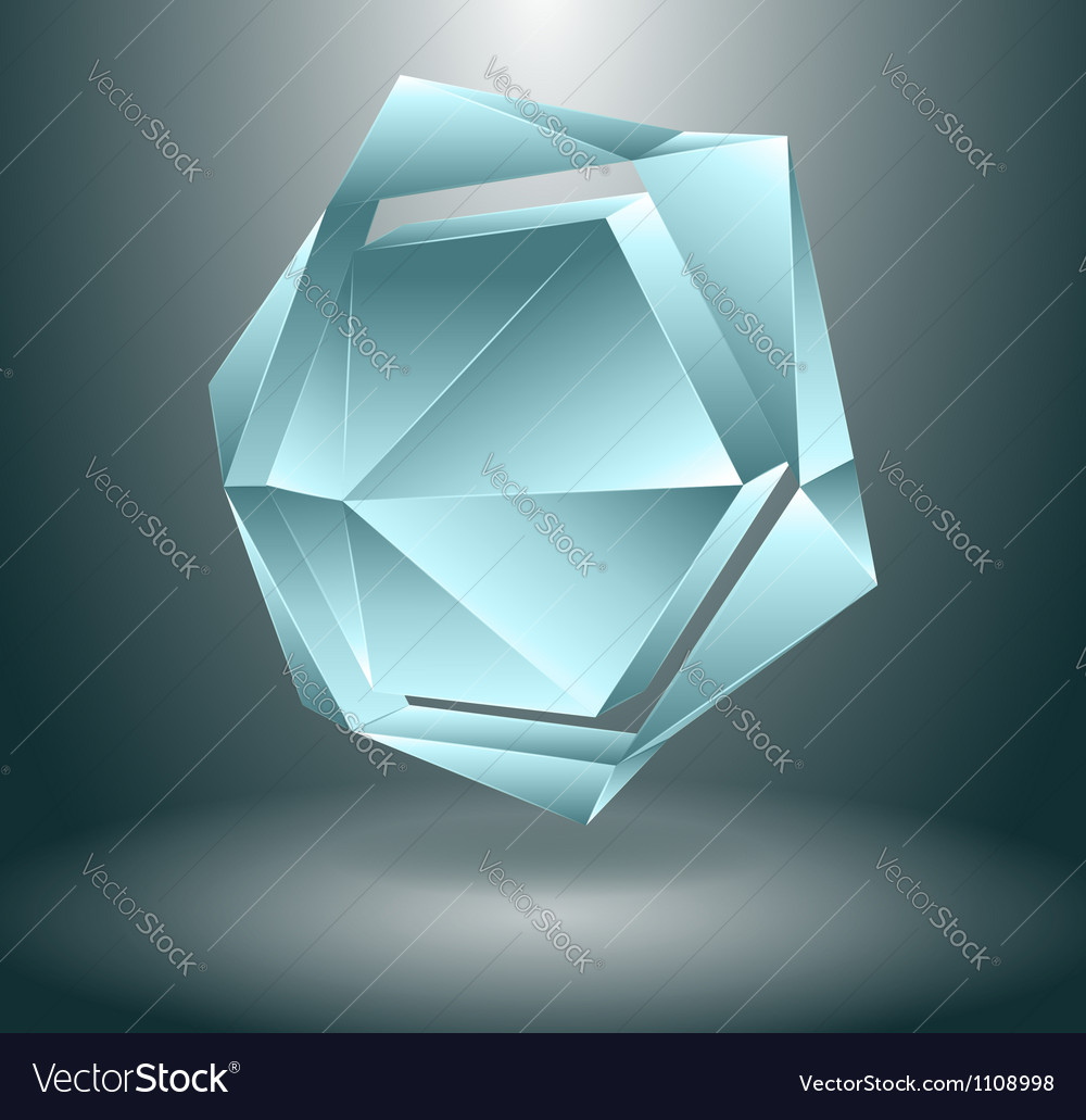 Design concept vector | Price: 1 Credit (USD $1)