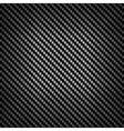 Carbon or fiber background texture vector