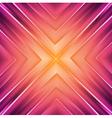 Elegant colourful background vector