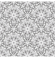 Vintage wallpaper background mosaic texture vector