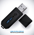 Usb connection design eps10 graphic vector