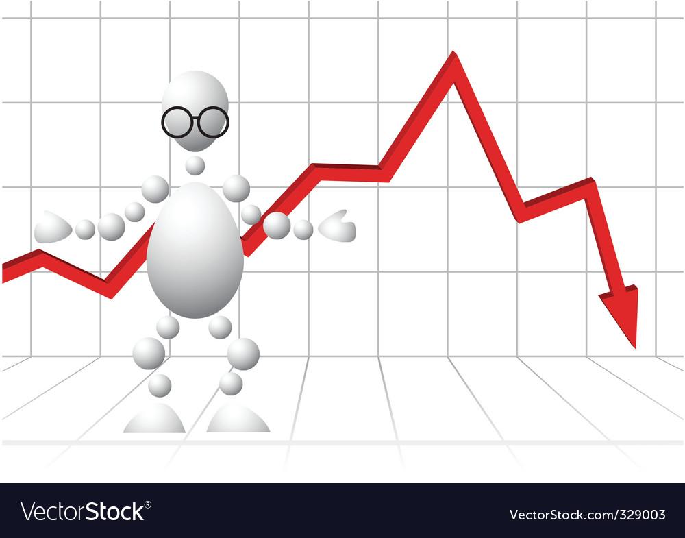 Analyst vector   Price: 1 Credit (USD $1)