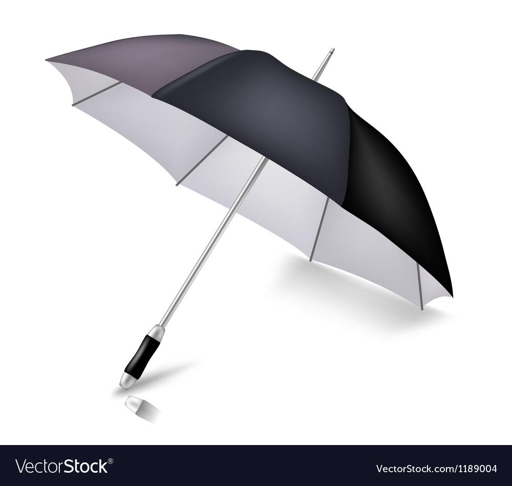 Umbrella vector   Price: 3 Credit (USD $3)
