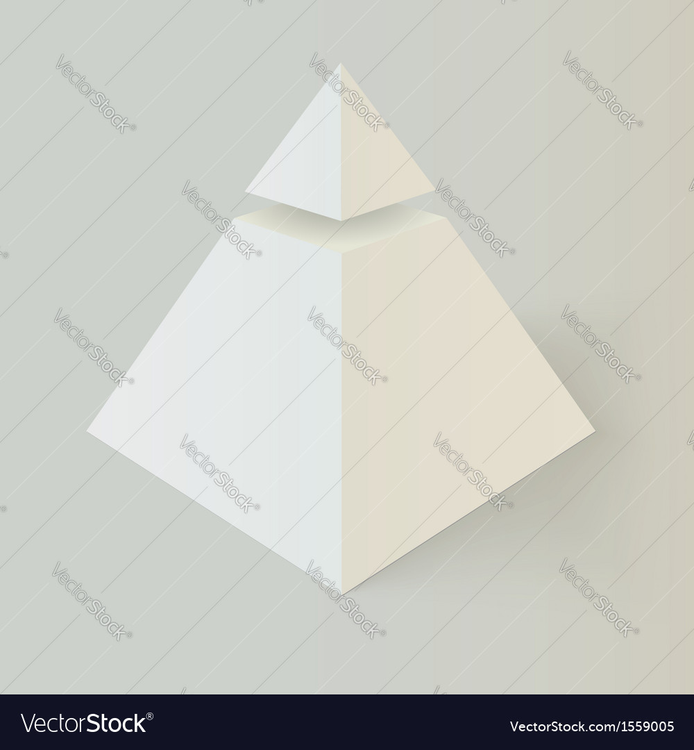 Illuminati masonic symbol vector | Price: 1 Credit (USD $1)