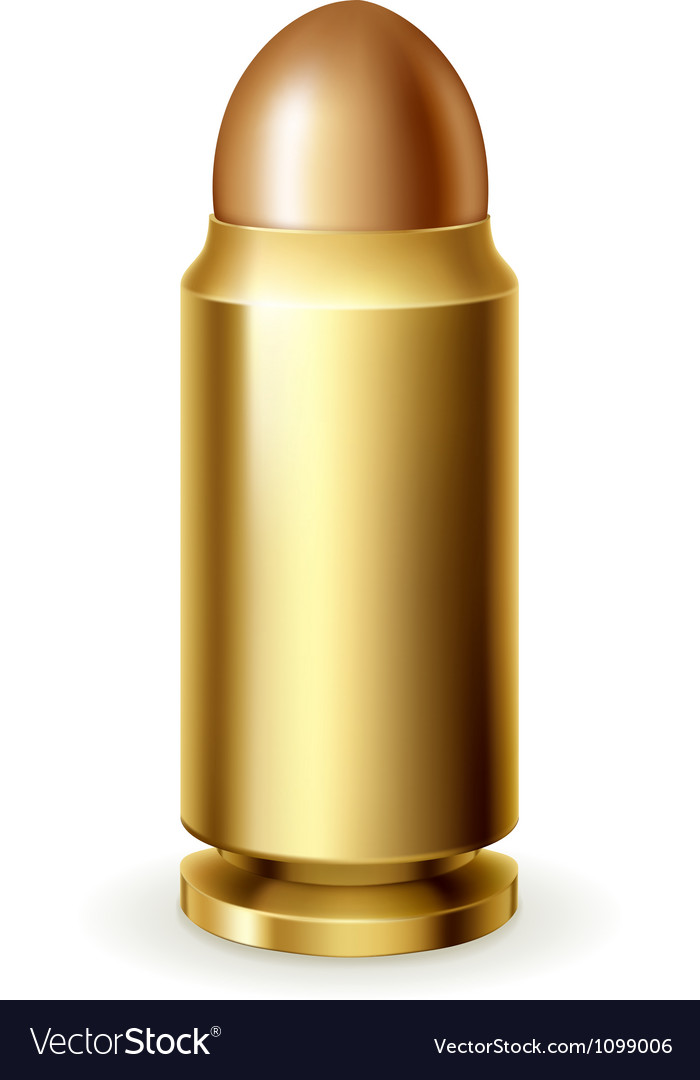 Bullet icon vector | Price: 1 Credit (USD $1)