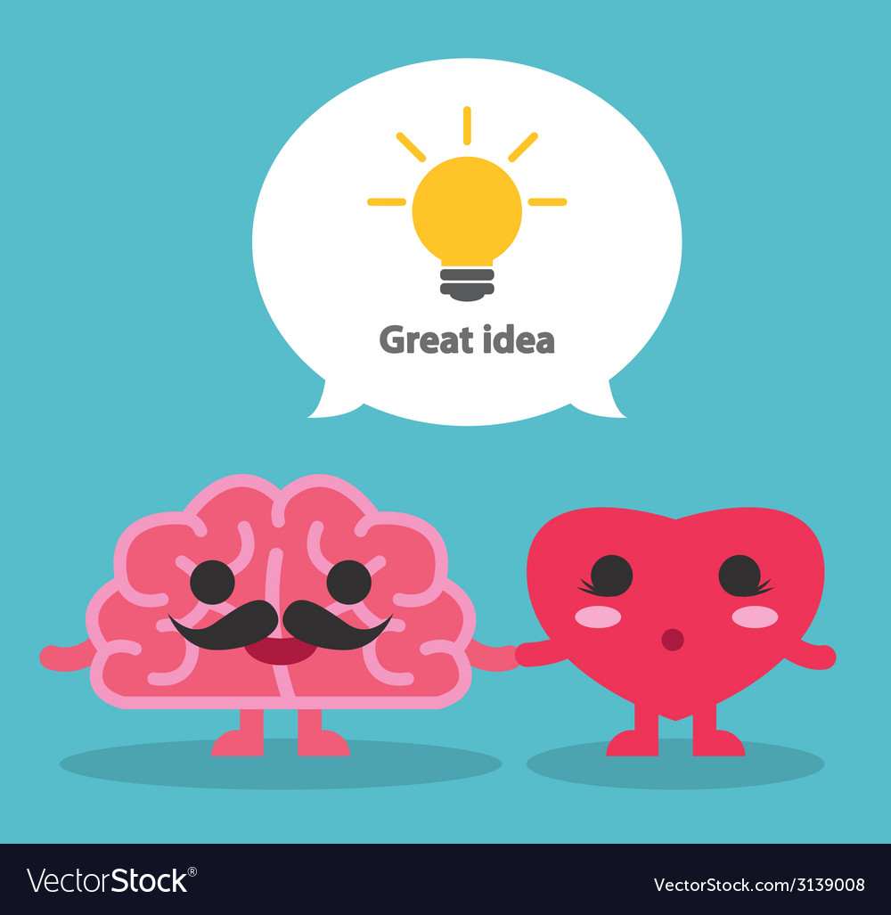 Great idea vector   Price: 1 Credit (USD $1)