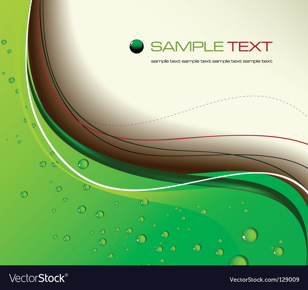 Abstract geometric design vector | Price: 1 Credit (USD $1)
