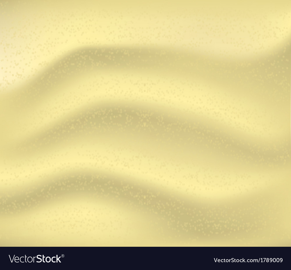 Sand texture vector | Price: 1 Credit (USD $1)