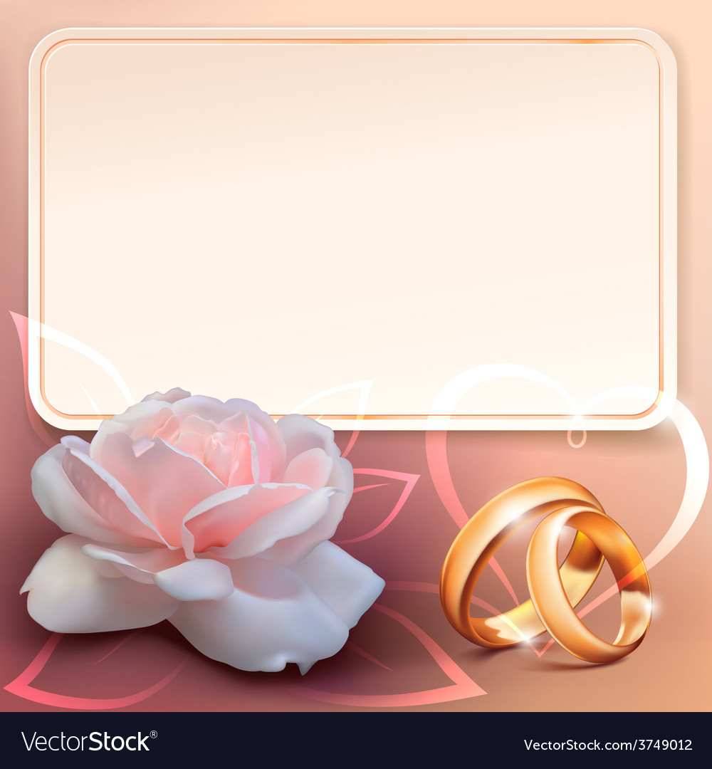 Invitation card vector | Price: 3 Credit (USD $3)