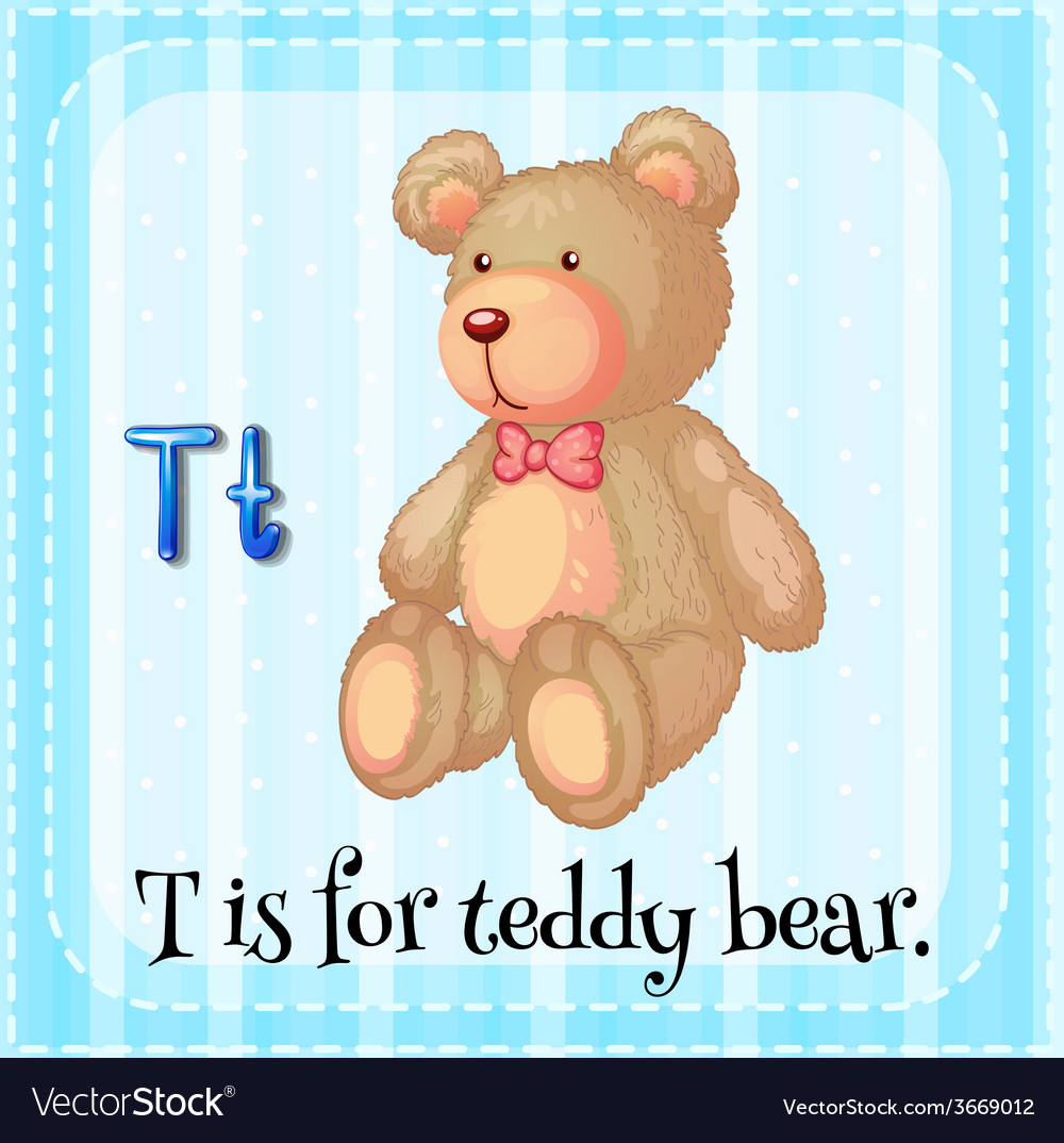 Letter t vector | Price: 3 Credit (USD $3)