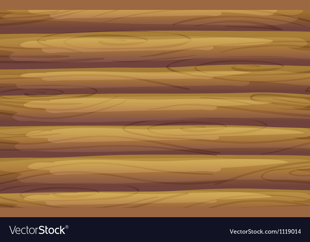 A bamboo background vector | Price: 1 Credit (USD $1)