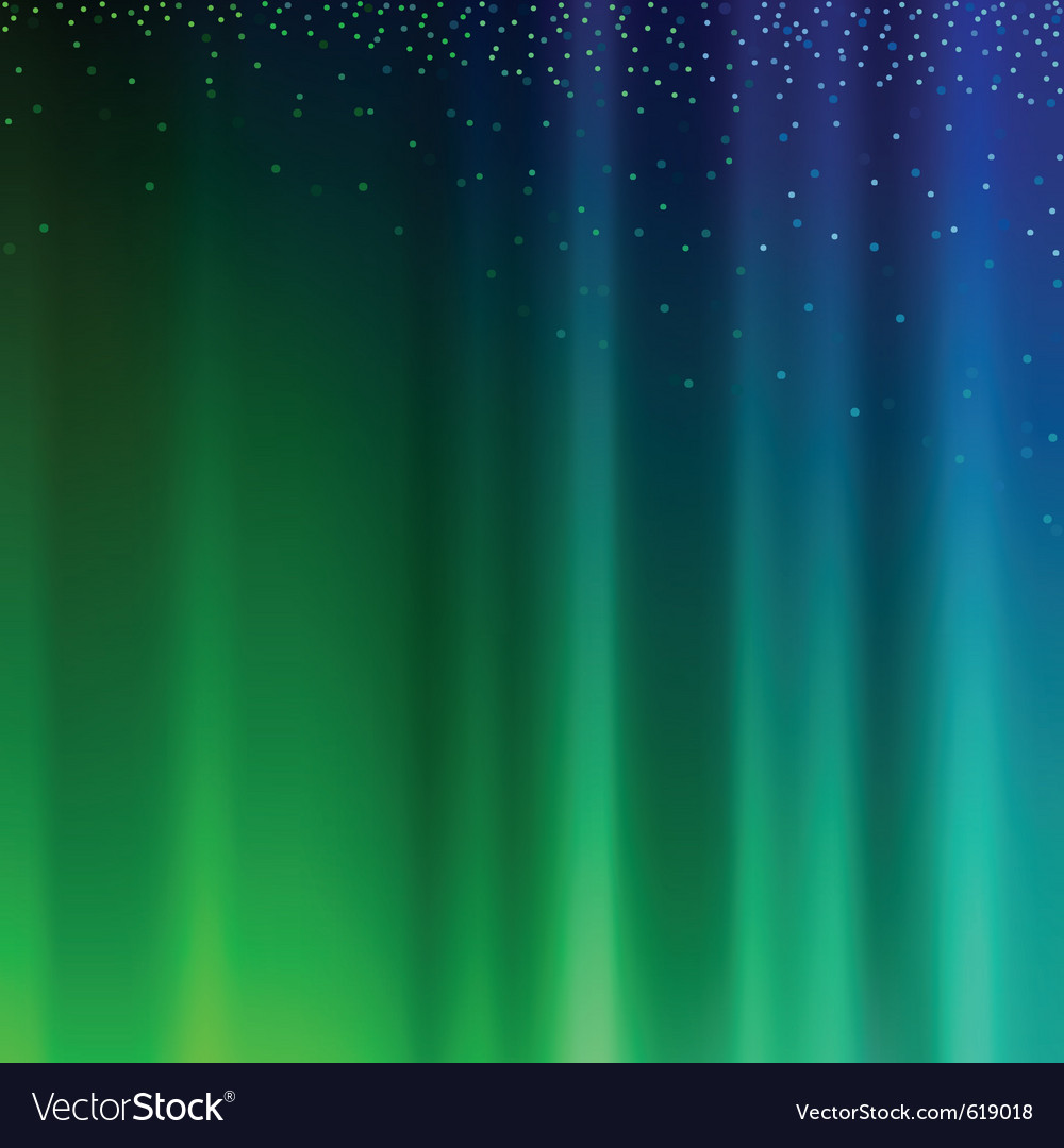 Abstract light background vector   Price: 1 Credit (USD $1)
