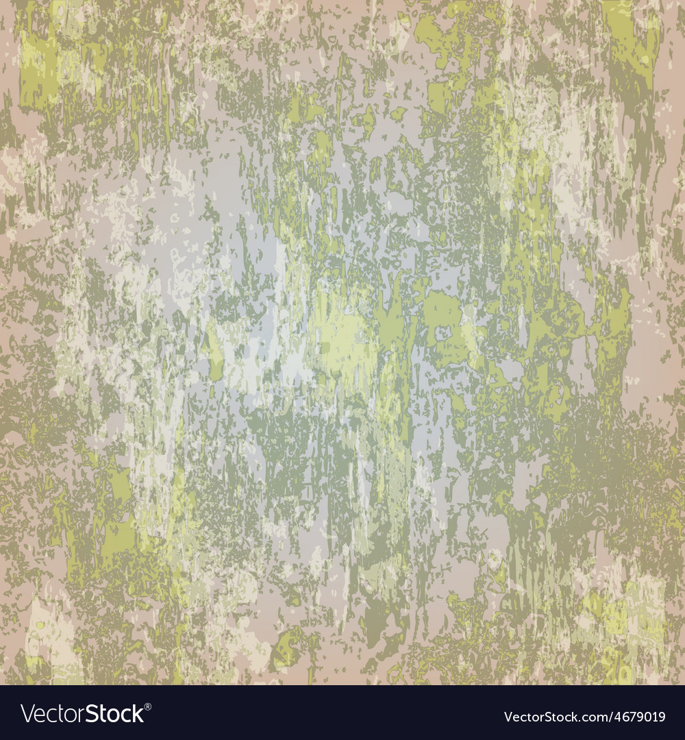 Abstract seamless texture of gray rusted metal vector   Price: 1 Credit (USD $1)