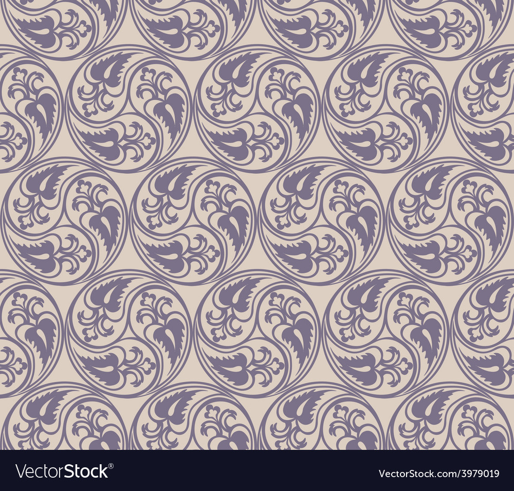 Circle background plant vector   Price: 1 Credit (USD $1)