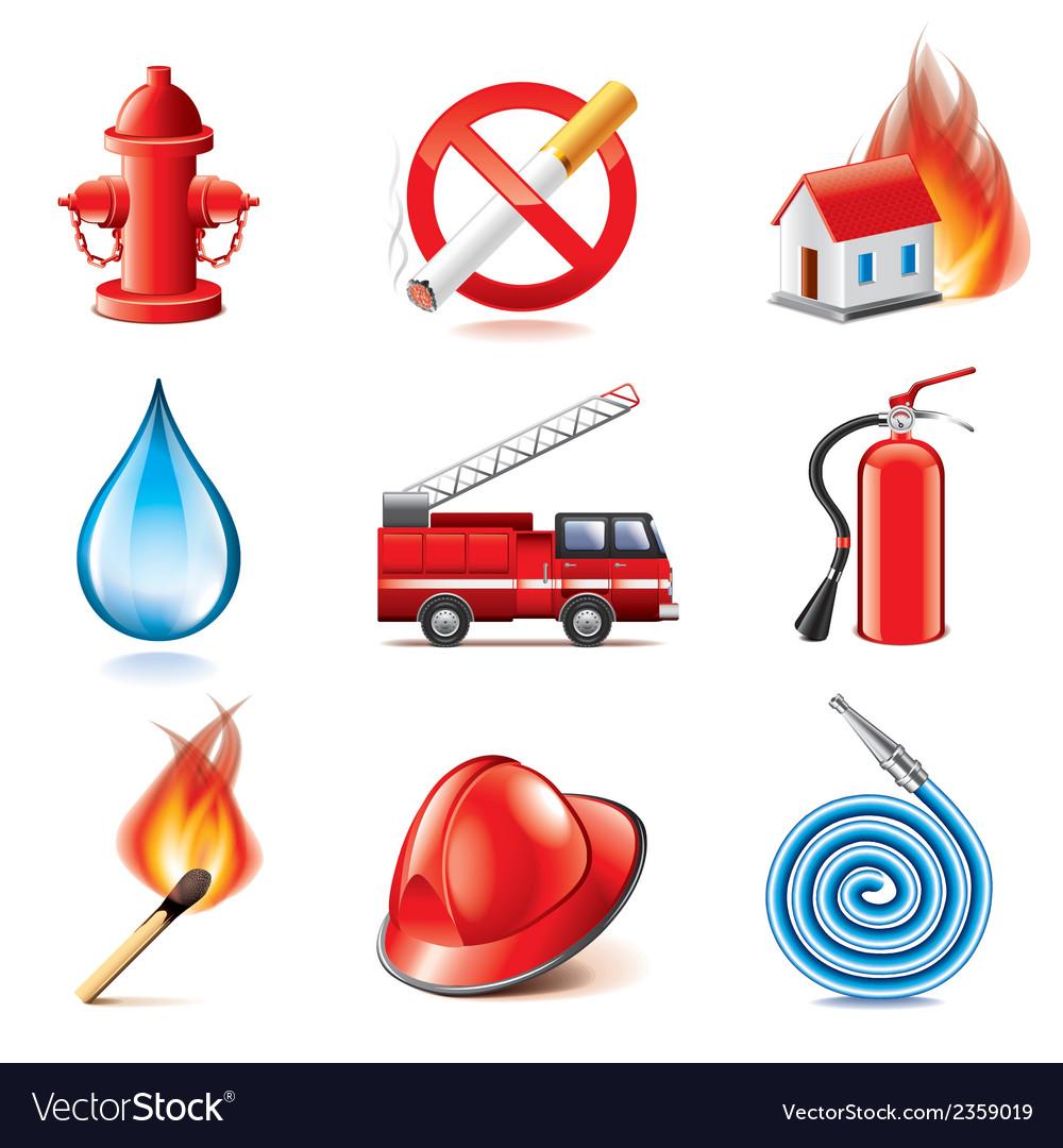 Set fire vector   Price: 3 Credit (USD $3)