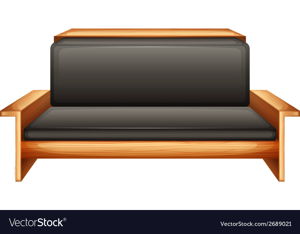 A furniture vector | Price: 1 Credit (USD $1)