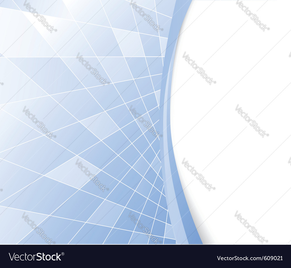 Blue hi-tech background vector | Price: 1 Credit (USD $1)