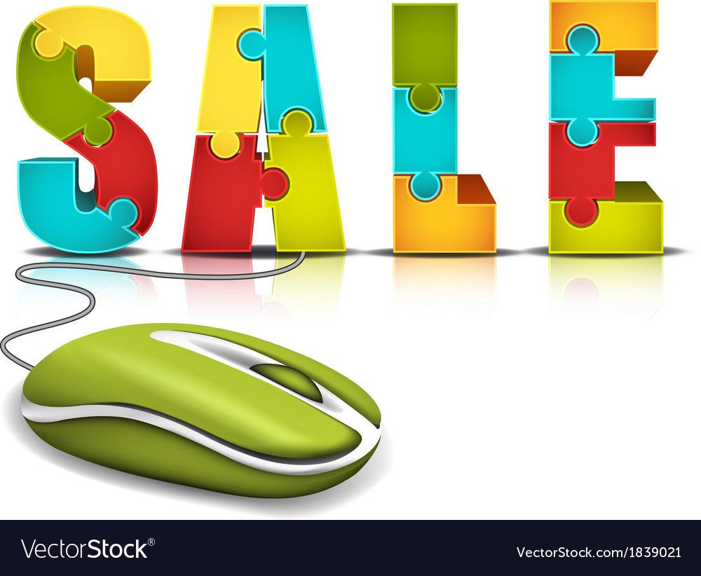 Sale vector   Price: 1 Credit (USD $1)