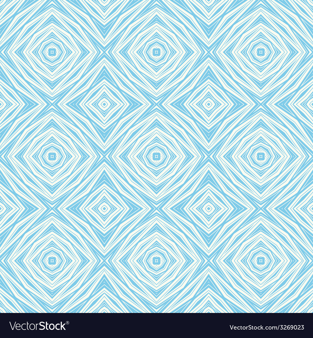 Ethnic seamless pattern ornament print design vector | Price: 1 Credit (USD $1)