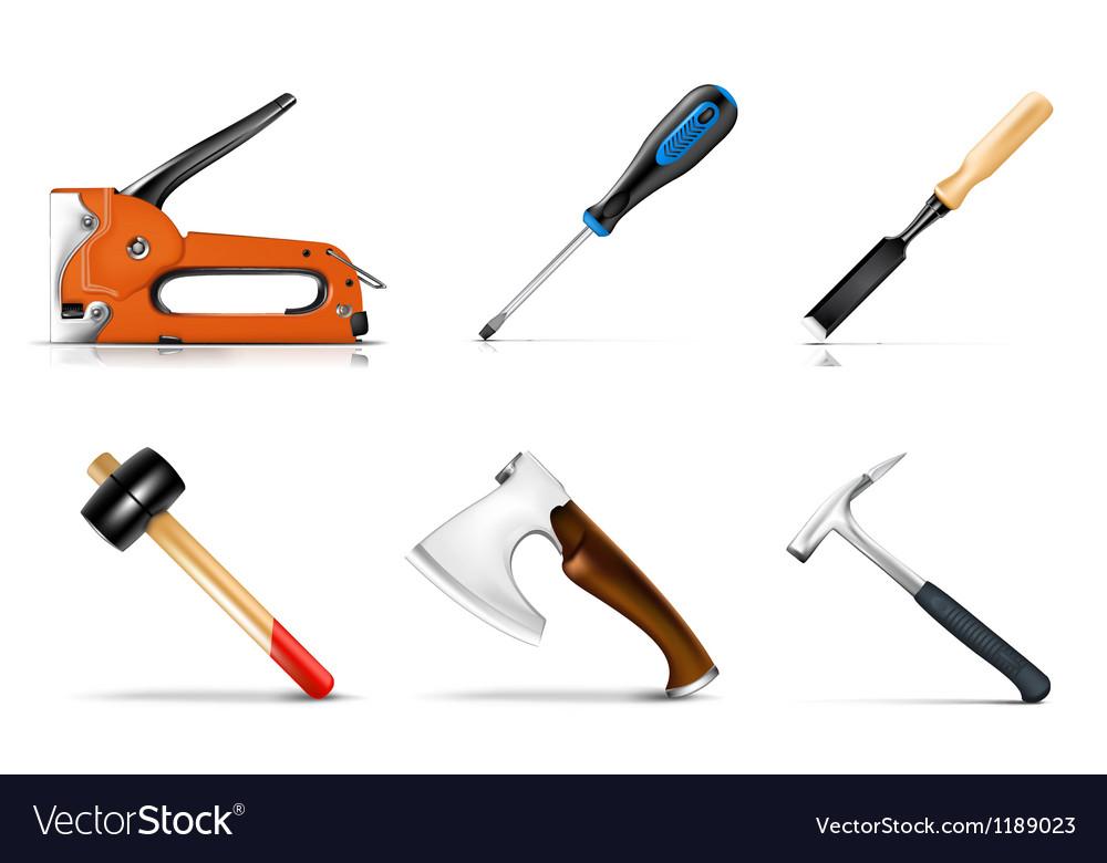 Instruments vector | Price: 3 Credit (USD $3)