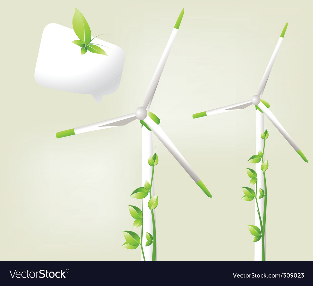 Windmill vector   Price: 1 Credit (USD $1)