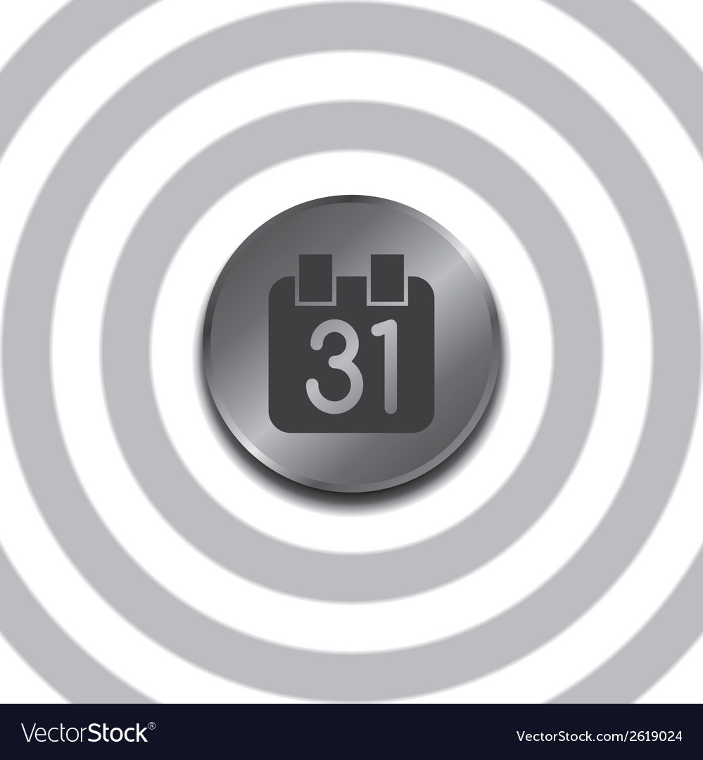 Phone icon vector   Price: 1 Credit (USD $1)
