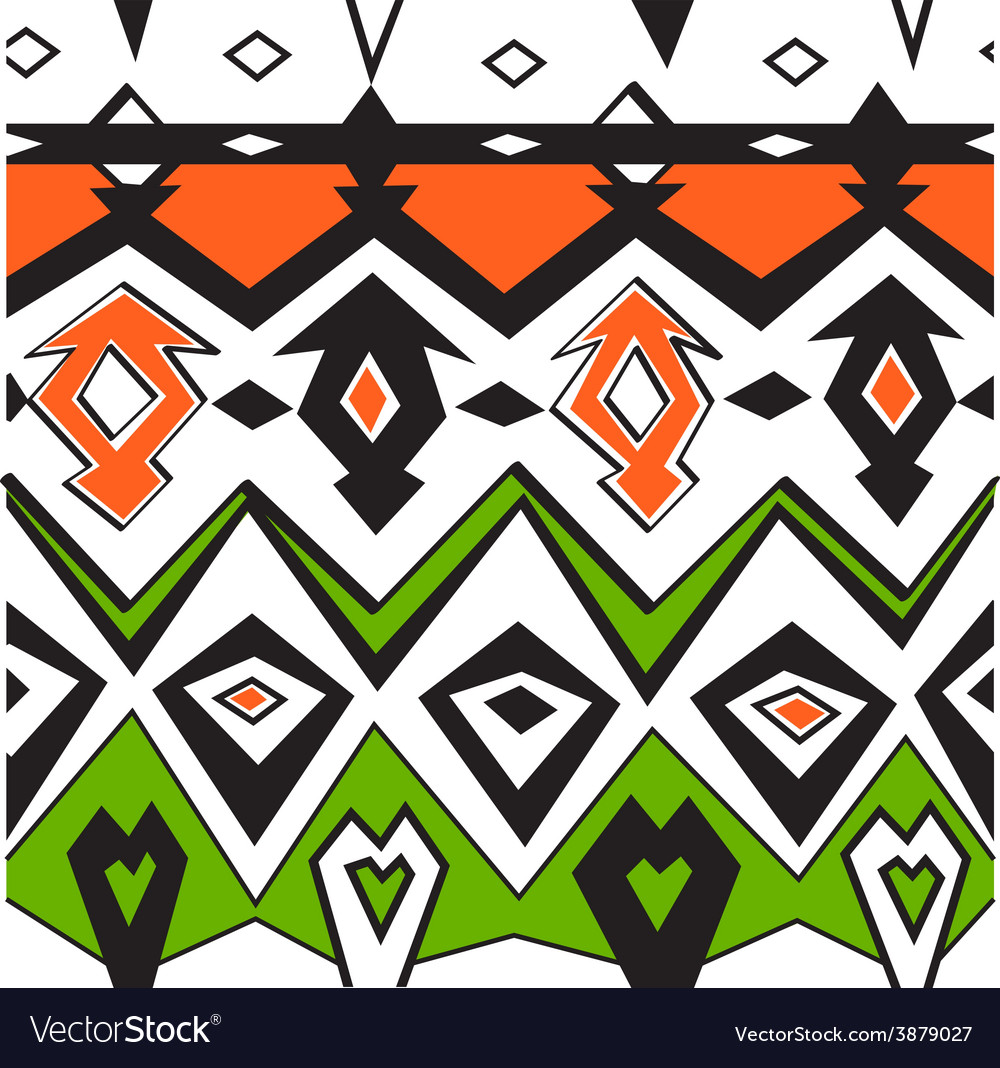 Childish pattern vector | Price: 1 Credit (USD $1)