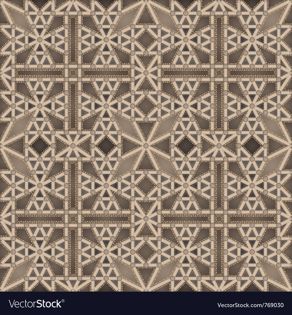 Gothic ceiling vector | Price: 1 Credit (USD $1)