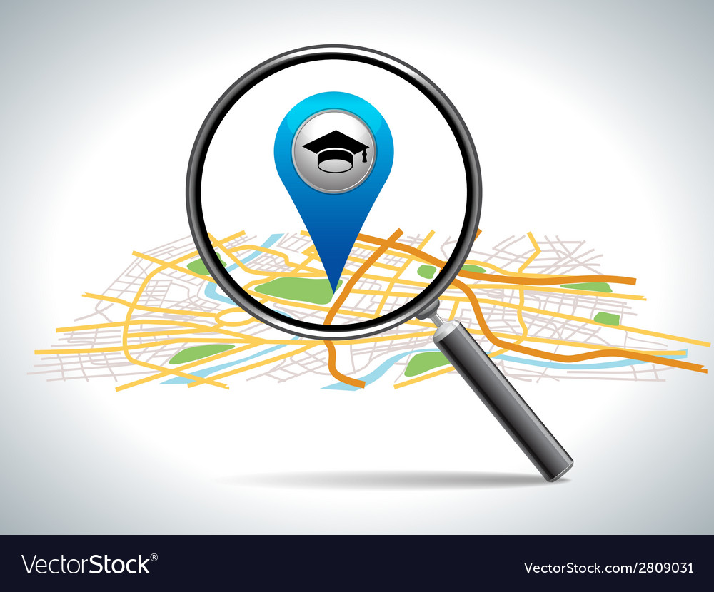 Find education vector | Price: 1 Credit (USD $1)