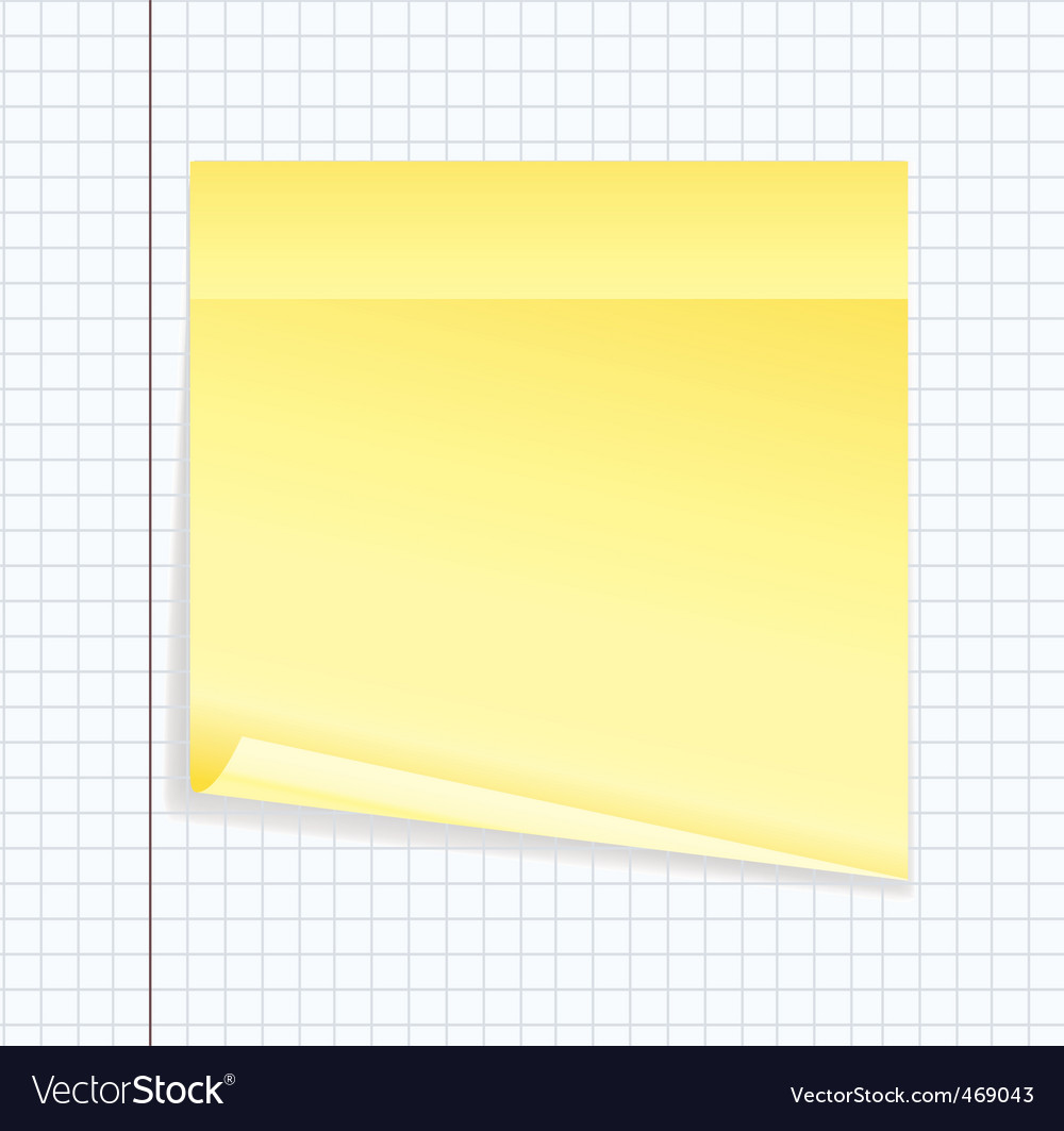 Banknote vector | Price: 1 Credit (USD $1)
