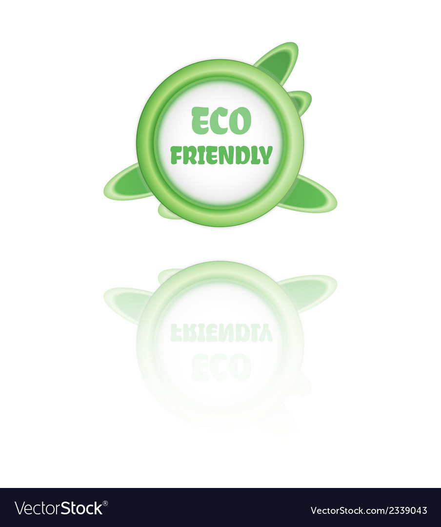 Ecology vector   Price: 1 Credit (USD $1)