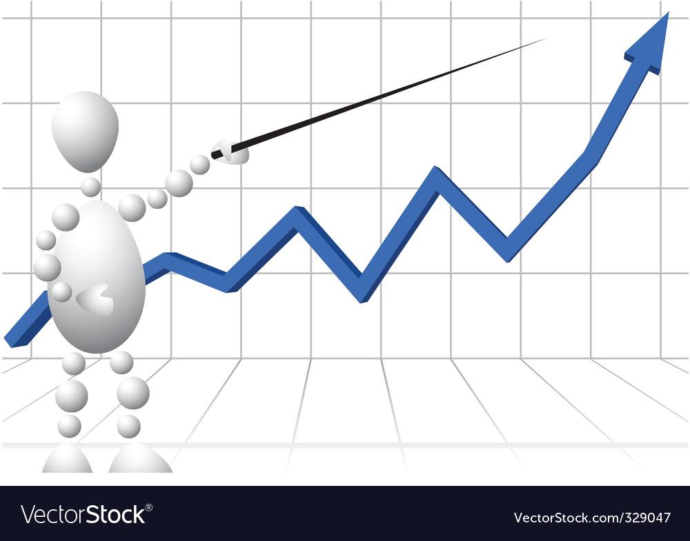 Top analyst vector   Price: 1 Credit (USD $1)