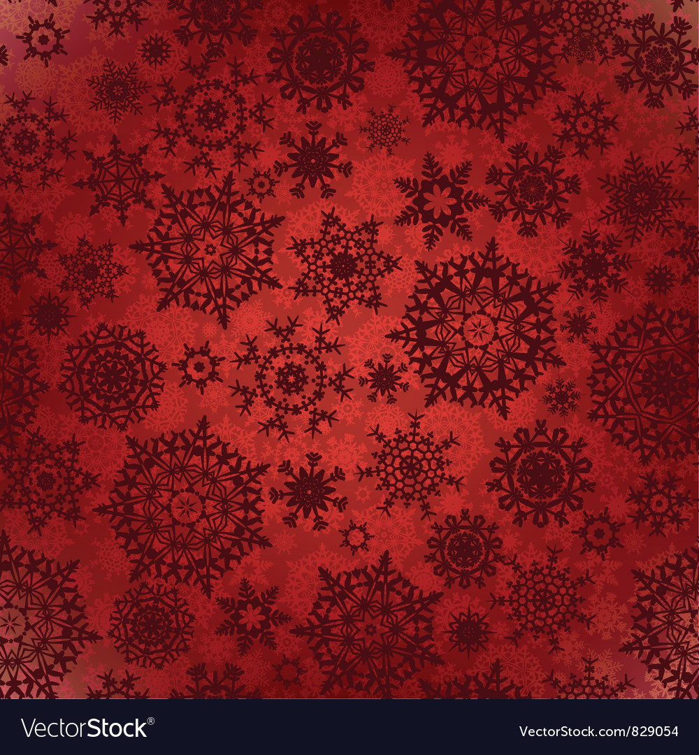 Christmas texture pattern vector | Price: 1 Credit (USD $1)