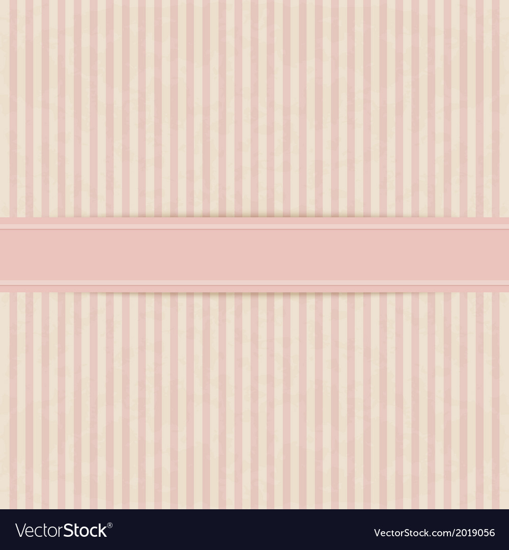 Stripe texture paper vector | Price: 1 Credit (USD $1)