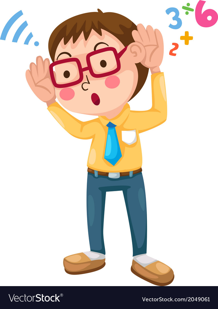 Isolated teacher in the class vector   Price: 1 Credit (USD $1)