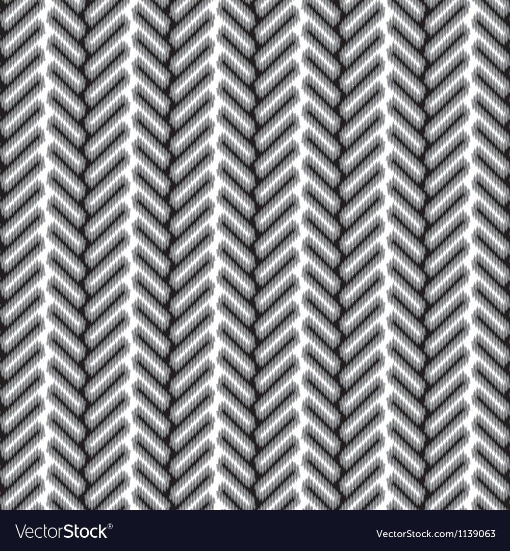 Herringbone fur texture vector | Price: 1 Credit (USD $1)