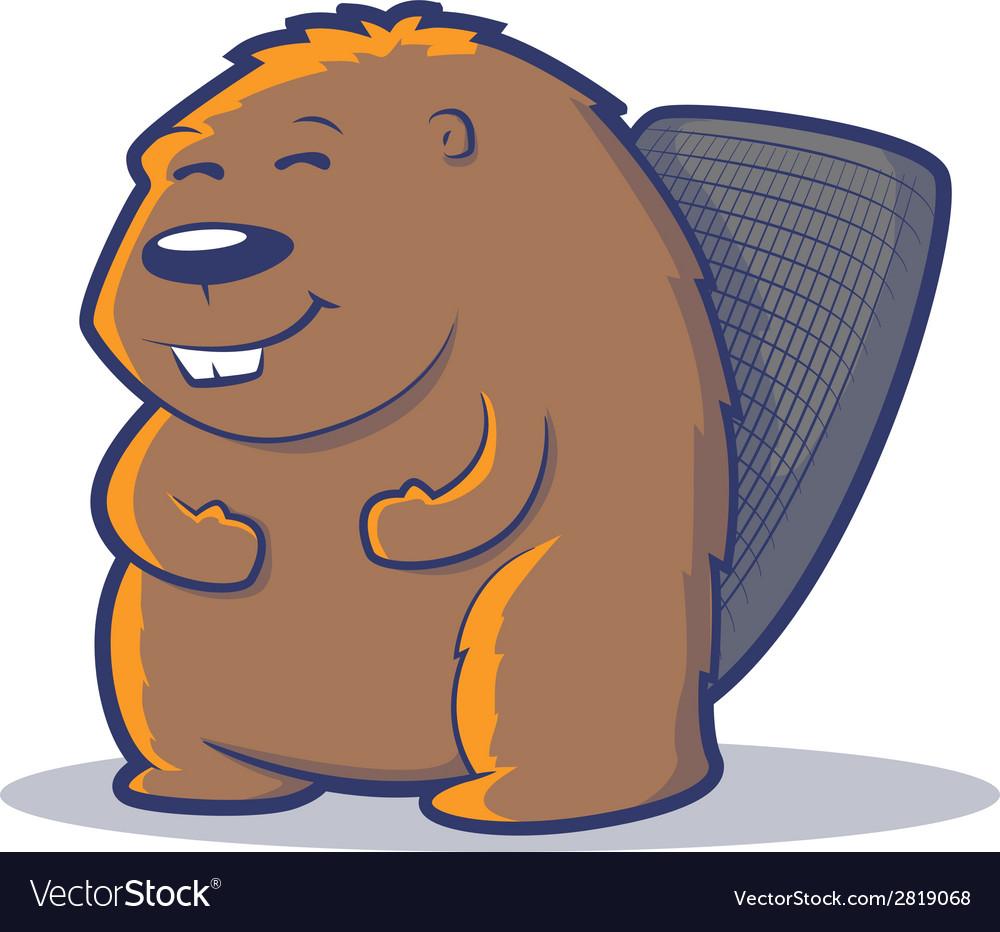 Beaver vector   Price: 1 Credit (USD $1)
