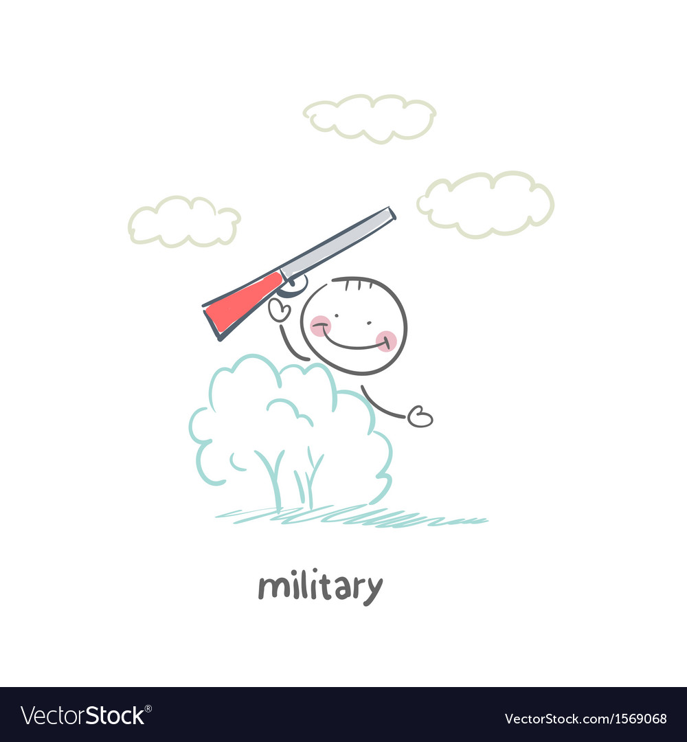 Military vector   Price: 1 Credit (USD $1)