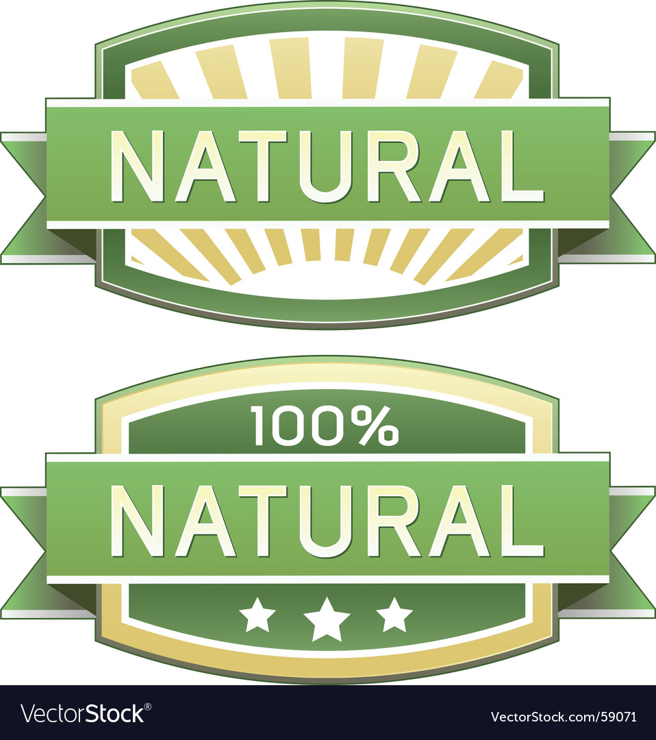 Natural vector | Price: 1 Credit (USD $1)