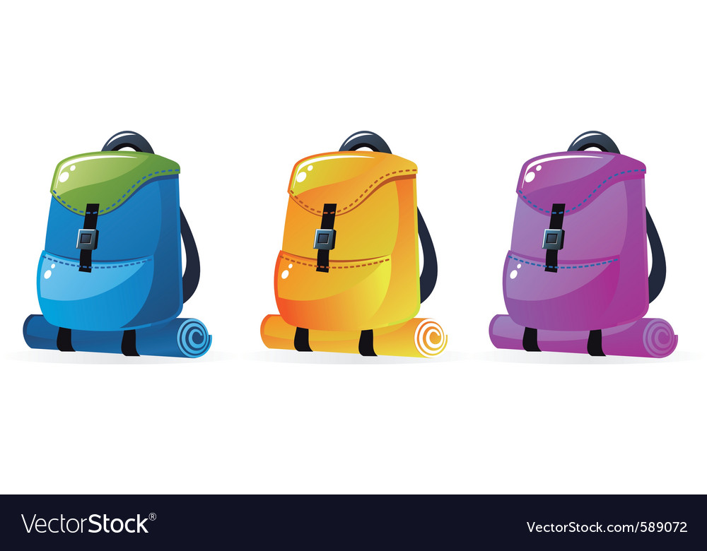Camping vector   Price: 1 Credit (USD $1)