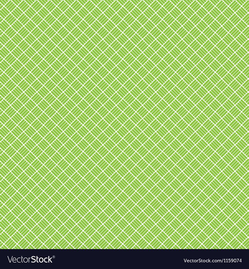 Green background napkin p1 vector | Price: 1 Credit (USD $1)
